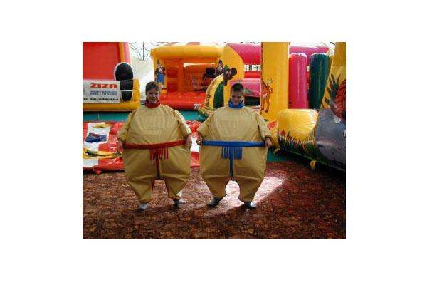 sumo2 location jeux pour enfant bruxelles ok