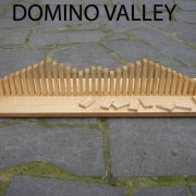 domino valley NOM